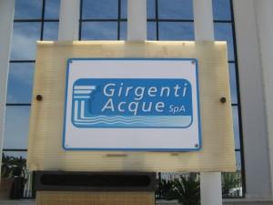Girgenti-Acque-1