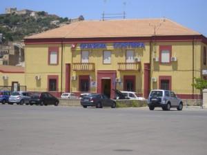 Guardia Costiera(1)