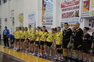 Guidotto Geaplast Licata 2011-2012