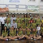 Guidotto Licata 2012-2013