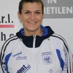 Il nuovo caoch della Guidotto Tothova Katharina