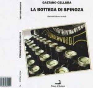 La-bottega-di-Spinoza-di-Gaetano-Cellura