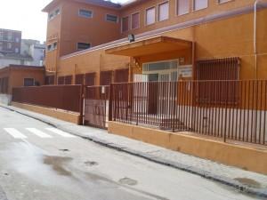 Liceo Linares (2)