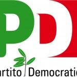 Logo PD rettangolare (Custom)