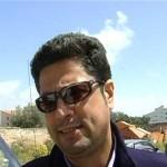 Maurizio-Falzone-dirigente-dipartimento-lavori-pubblici-del-comune-di-Licata1