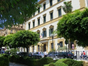 Palazzo-della-Provincia1