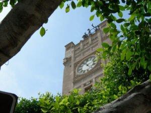 Palazzo-di-citta-2