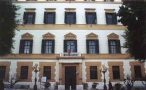 Palazzo_Prefettura_Ag