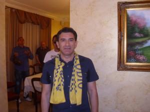 Pippo Romano 1