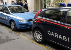 Polizia-e-Carabinieri-davanti-Equitalia-2