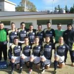 Sant'Angelo 2012-2013 (2)