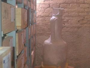 Scavi Archeologici licata unime anfora (640x480)