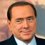 Silvio-Berlusconi-007_1200x720