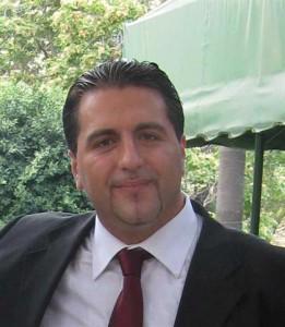 Stefano Castellino (Small)