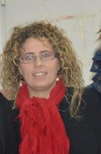 Tiziana Alesci