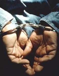arresto spaccio