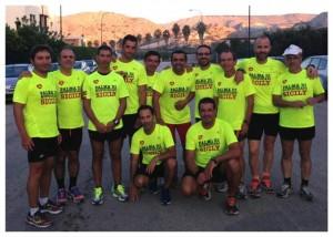 atleti palmesi maratona (Small)
