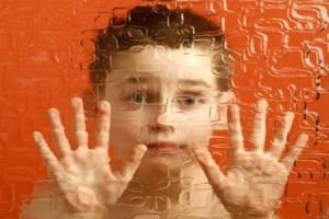 autismo_giornata_mondiale