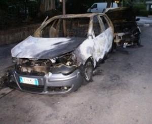 auto_incendio
