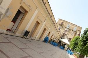 biblioteca comunale Licata (2)
