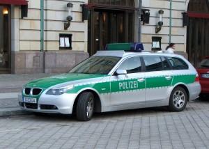 bmw_530d_polizei