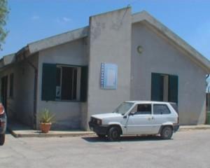 canile municipale Licata
