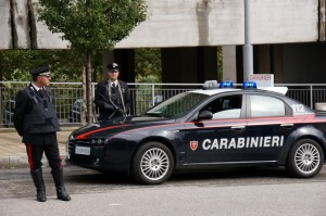 carabinieri 2 (1)