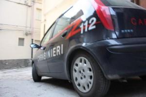 carabinieri-26-09-2011-2