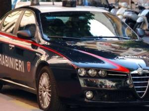 carabinieri-generica_349374