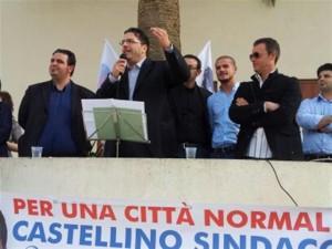 castellino piazza matteotti (Small)