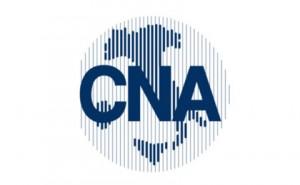 cna_logo1