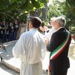 commemorazione (Small)