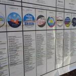 elezioni comunali 13 (Small)