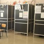elezioni_adn--400x300