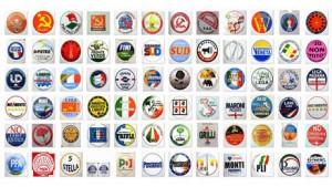 elezioni_politiche_2013_le_richieste_dei_motociclisti_11147