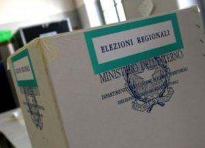elezioni_regionali_sicilia-470x340