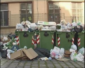 emergenza rifiuti 1