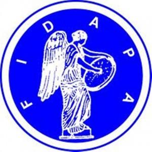 fidapa (Small)
