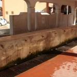 fontanelle via Palma