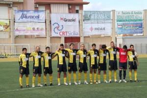 foto-licata-calcio-032