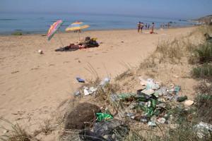 foto spiaggia di marianello 04