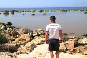 foto spiaggia marianello 01