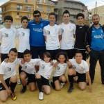 futura soccer (Small)