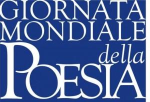 giornata-mondiale-della-poesia-2012-1