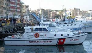 guardia-costiera-anzio