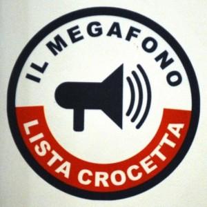 il-megafono-lista-crocetta
