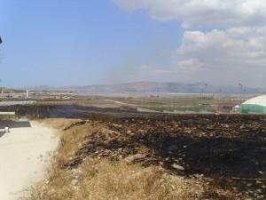 incendio villaggio (1)