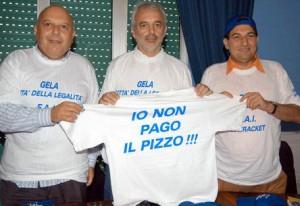 io_non_pago_il_pizzo