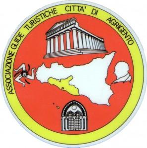 logo con sfondo trasparente copy