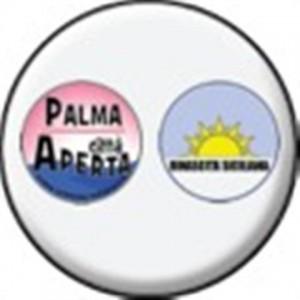 logo_100 (Small)